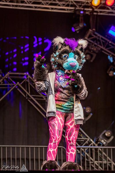 MFF 2018 Dance Comp-066.jpg