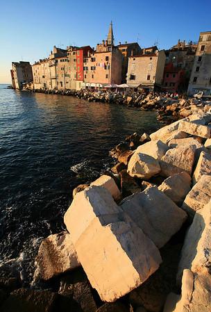 Croatia Coast 2009
