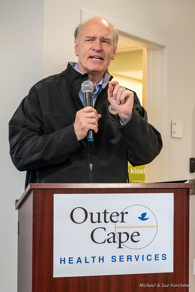Outer Cape Health Center Re-Opening LR-49.jpg