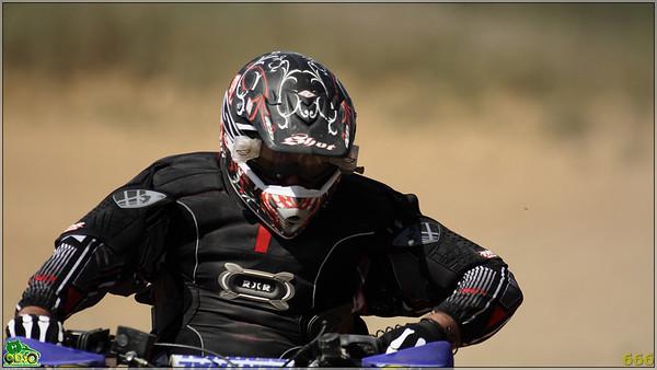 2010-08-01 Yamaha/Aprilia 1000cc
