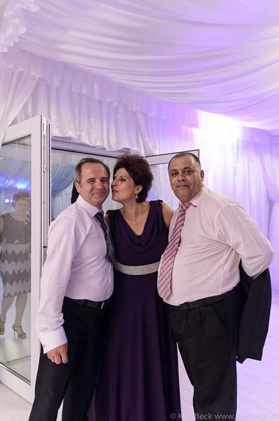 Wedding party #-287.jpg