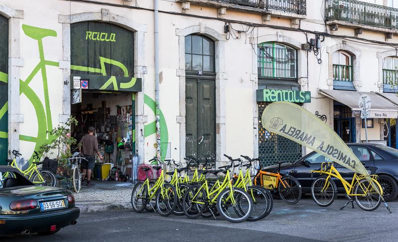 Lisbon 279.jpg