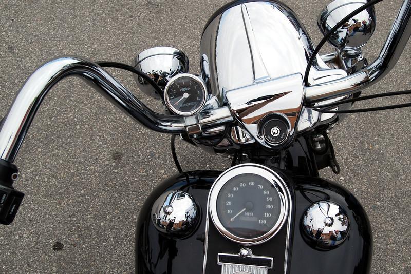 2014 J&P Post Bike Week Ride (10).JPG