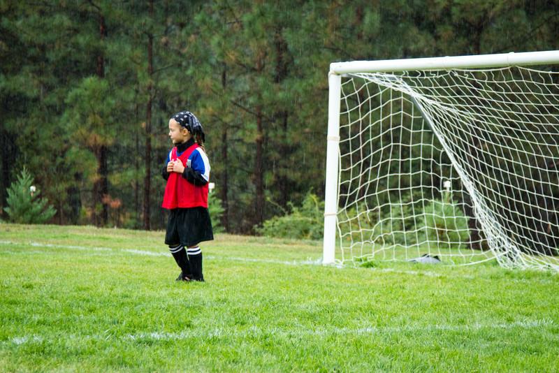 09-21 Sora Tobin Soccer-160.jpg