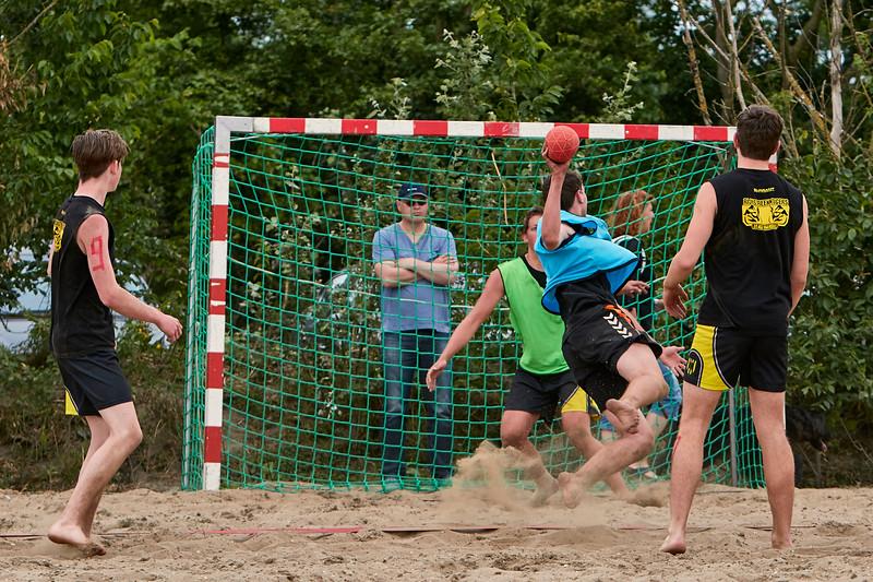 Molecaten NK Beach Handball 2015 dag 2 img 173.jpg