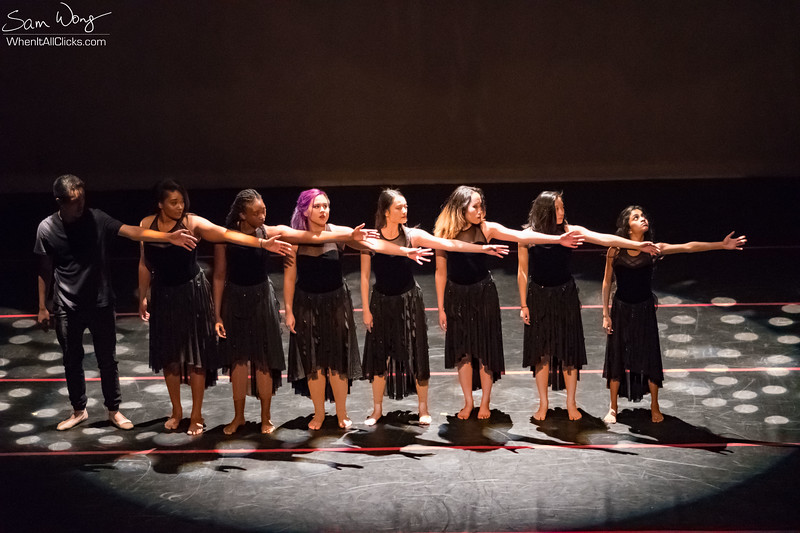 CSM Dance Perspectives-95389.jpg