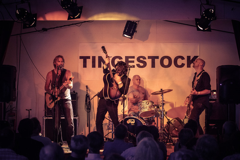 Tingestock-20130714-0252