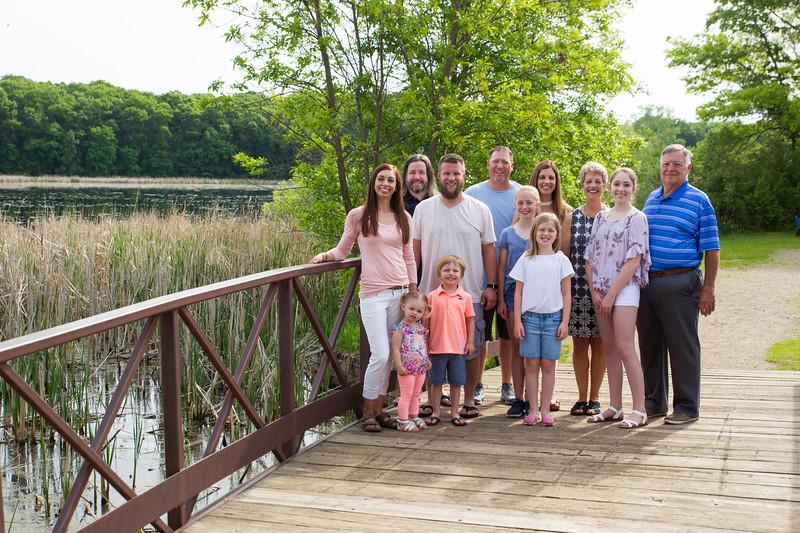 Carstensen Family Reunion 2018-33.jpg