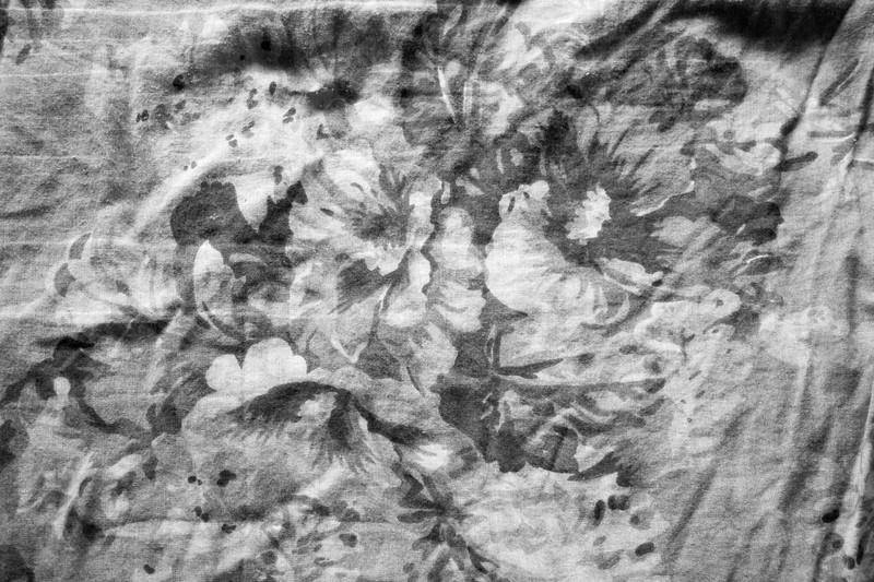 fabric floralbw.jpg