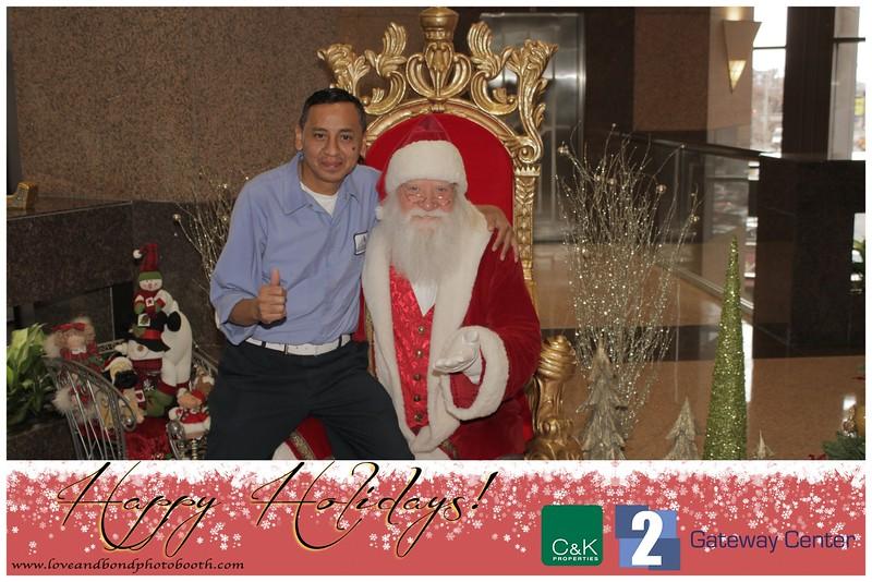 2014-12-11_120403.jpg