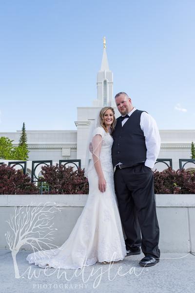wlc  Krachel Wedding 355 2018.jpg