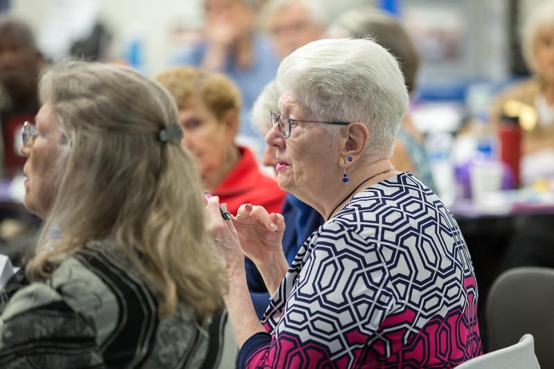 Alzheimer's Conference (84 of 202).JPG