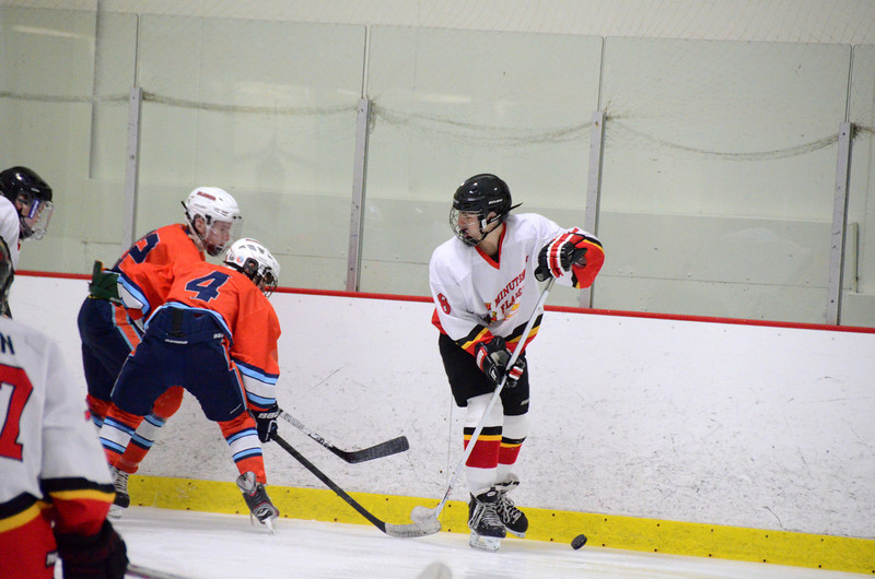 130113 Flames Hockey-012.JPG