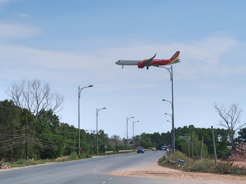 IMG_9608-flight-path.jpg