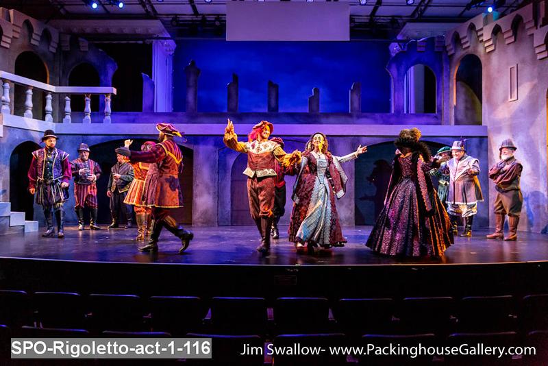 SPO-Rigoletto-act-1-116.jpg