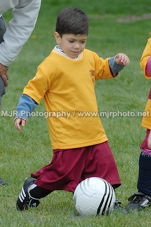 Bay Shore Intramurals 06