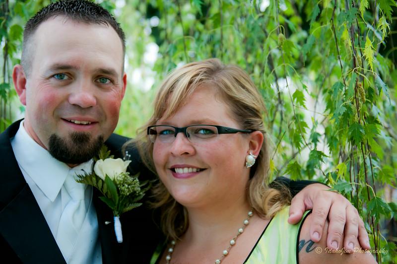 Jenkins Wedding Photos Color-17.jpg