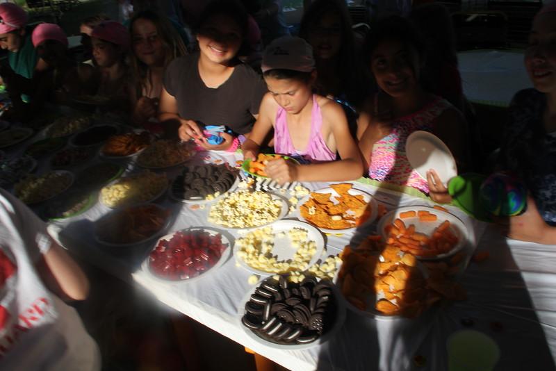 kars4kids_thezone_camp_GirlsDivsion_juniors (17).JPG