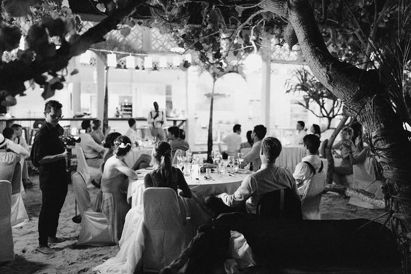 Wedding-of-Arne&Leona-15062019-713.JPG