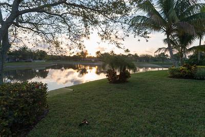 03_West Palm Beach - Uncategorized
