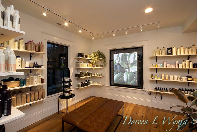 St Rue salon_2123.jpg