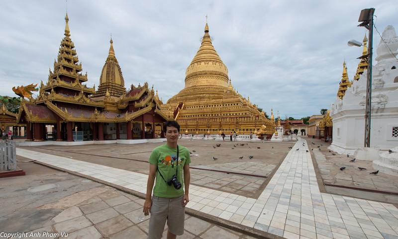 Uploaded - Bagan August 2012 0020.JPG