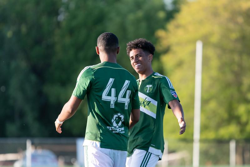 19.05.11 - Timbers U23 vs. SCFC (15 of 141).jpg