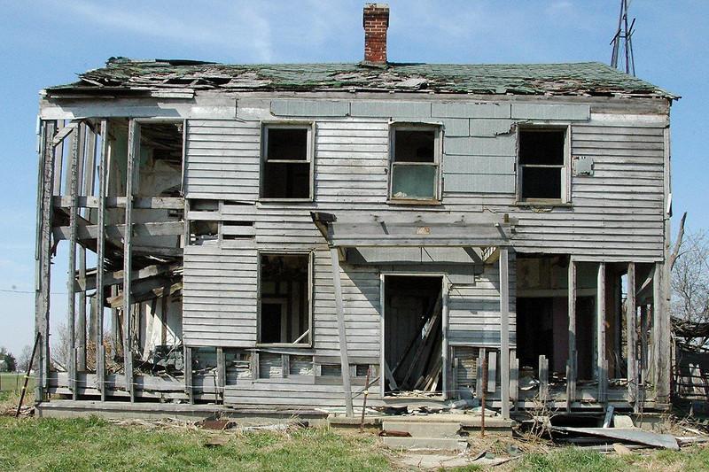 24 Indiana Farmhouse 2.jpg