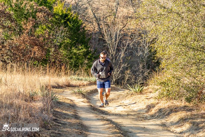 SR Trail Run Jan26 2019_CL_4727-Web.jpg
