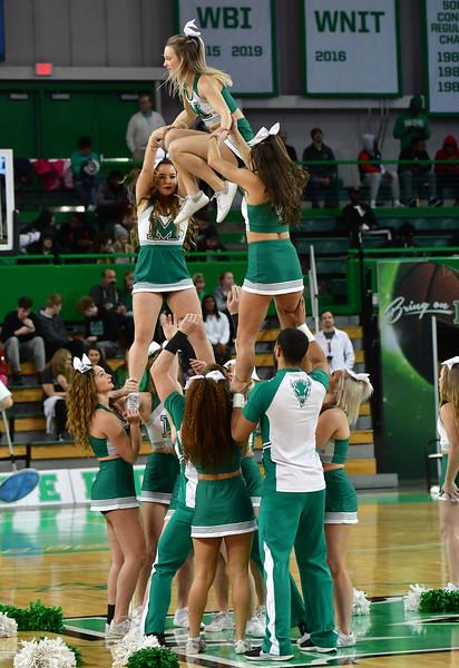 cheerleaders2829.jpg