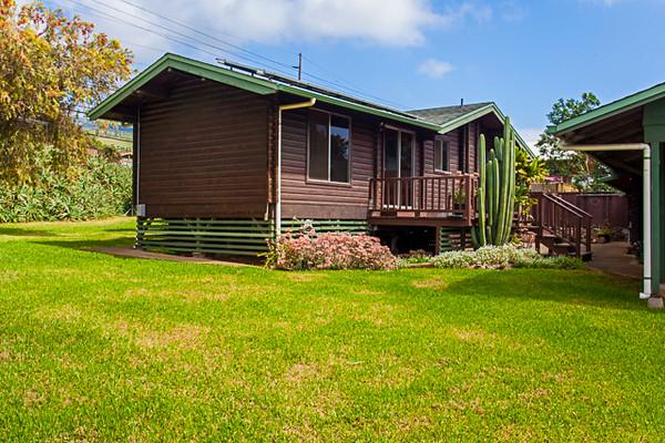 Real Estate photos-3239.jpg