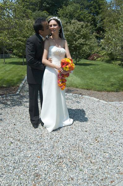 Julie&Rajiv's Wedding3_47-5