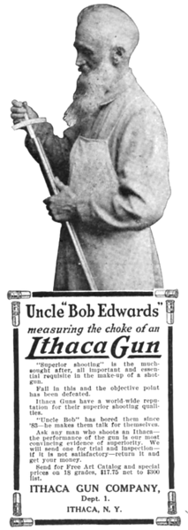 Uncle Bob Edwards Shields' 1908.png