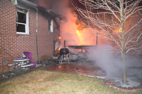 3.18.21-Brentwood-RSF-14 Inchcape Rd