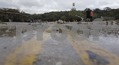 15-texas-counties-declared-disaster-areas-after-late-october-storms