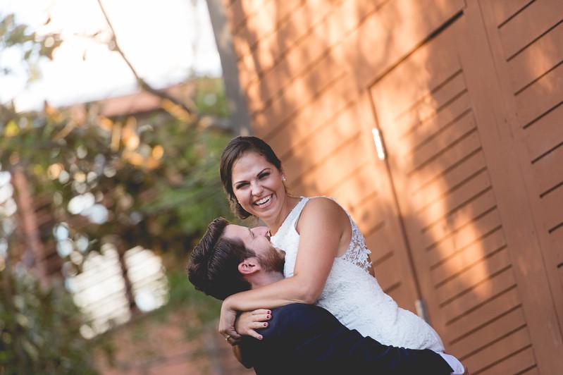 Kristen and Mark-303.jpg