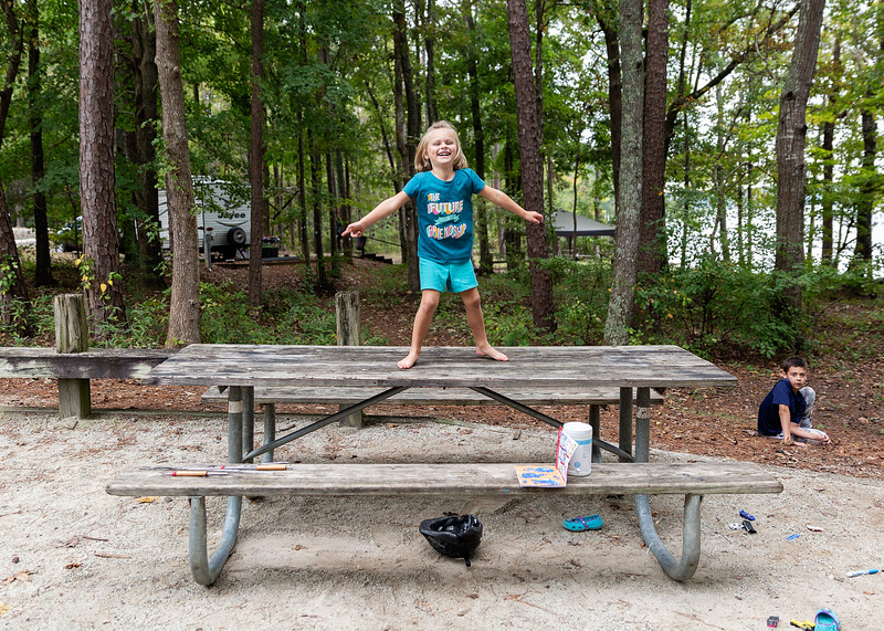 family camping - 121.jpg