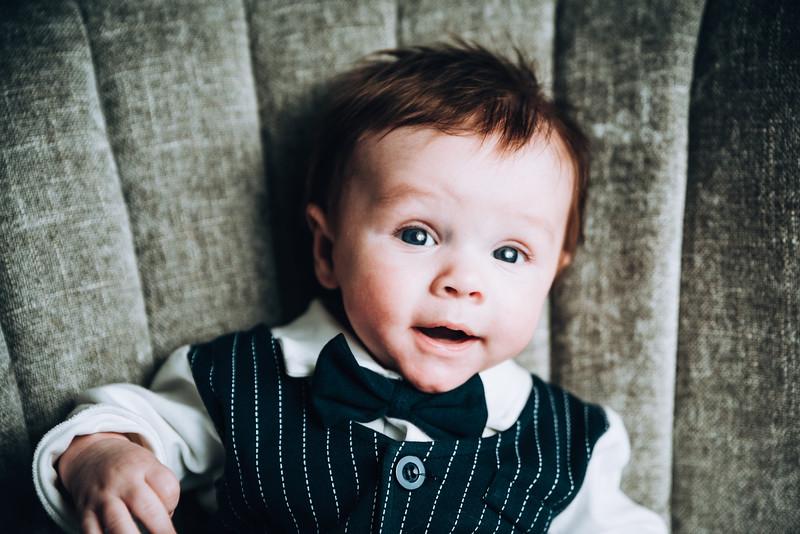 Liam 4-10-19-45.jpg