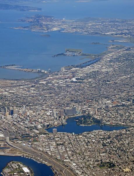 Downtown Oakland IMG_4462.JPG