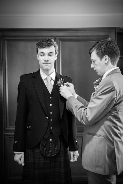 A-H-A-I-Wedding-47.jpg