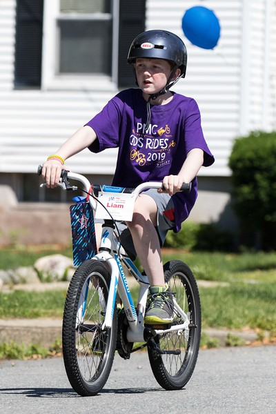 PMC Kids Ride Winchester-65.JPG