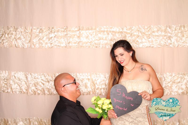Lorena & Jose-048.jpg