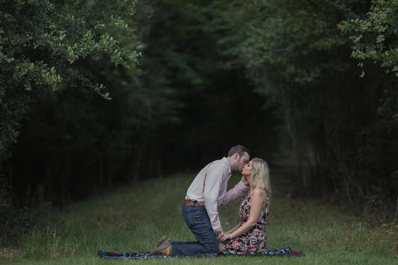 Houston Engagement Photography ~ Emily and Isaiah-1172.jpg