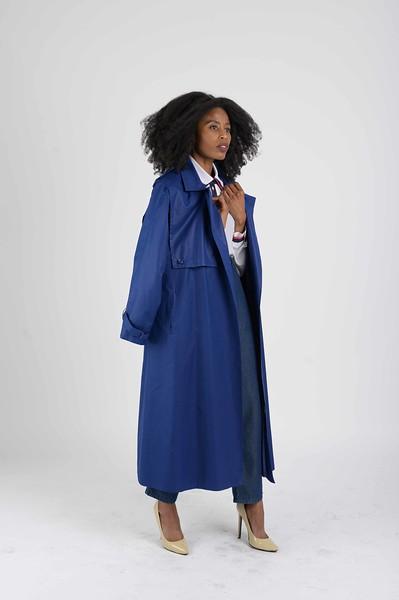 SS Clothing on model 2-1010.jpg