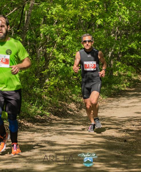 Plastiras Lake Trail Race 2018-Dromeis 10km-196.jpg