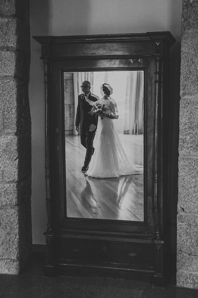 weddingphotoslaurafrancisco-175.jpg