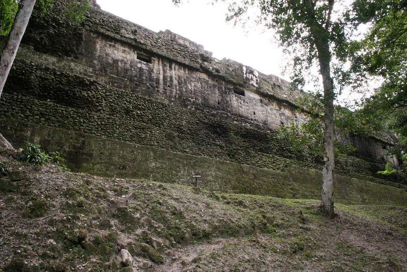 Guatemala Tikal 0 151.JPG