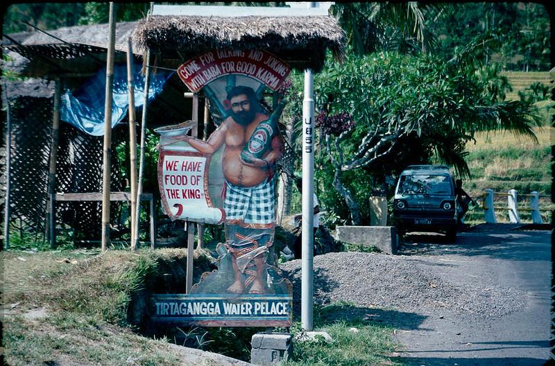 Indonesia1_022.jpg