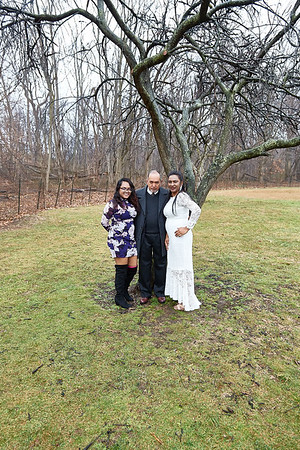 Wedding Pictures Feb 28 2021