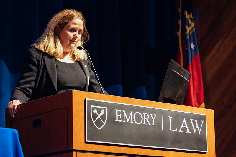 Emory Law Alumni Awards 2017-21.jpg